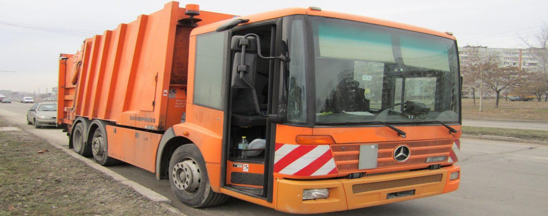 вывоз строительного мусора, вывоз строительного мусора Киев, вывоз строительного мусора цена, вывоз строительного мусора Киев цена, вывоз мусора цена.